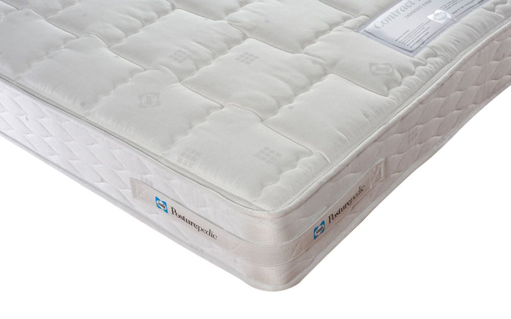 Cheap super king mattress leather storage bed with for Cheap king size divan beds with storage